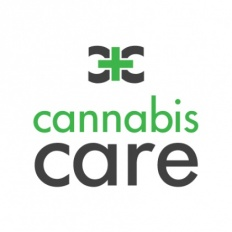 CannabisCare