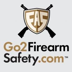 Go2FirearmSafety
