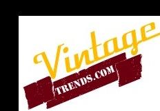VintageTrends
