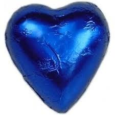 Make-it-all-blue