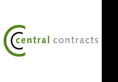 centralcontracts