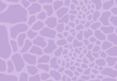 purpuraceous