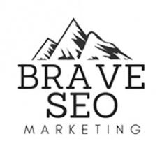 braveseomarketing