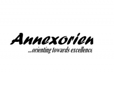 annexorientechnology
