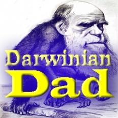 Darwinian Dad