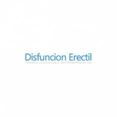disfuncionerectil