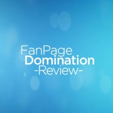 fanpagedomination