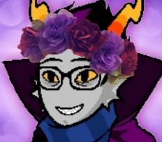 Tazzmanian-Devil
