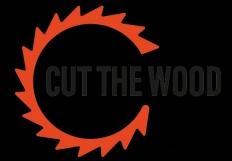 cutthewood