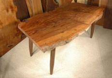 customwoodfurniture