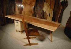 slabwoodfurniture