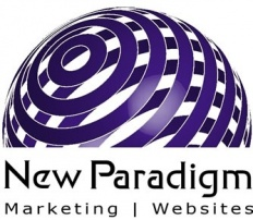 newparadigmmarketing