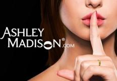 ashleymadison1