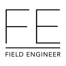Field Engineer