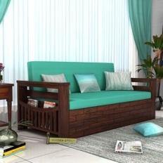sofabeduk
