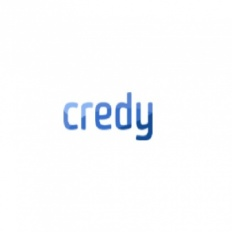 credy1