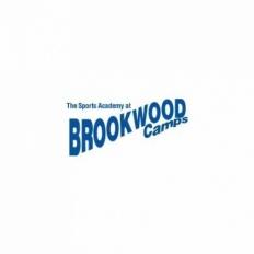 campbrookwood