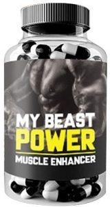 mybeastpower