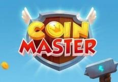 CoinMasterHack