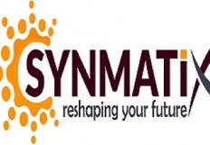 Synmatix