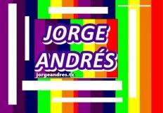 Jorgeandresmx