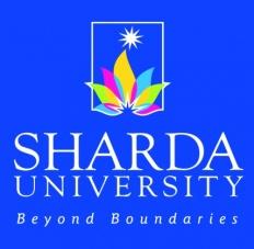 sharda123