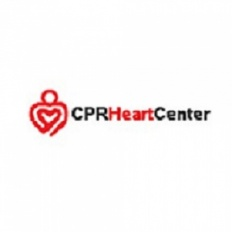 CPRHeartCenter