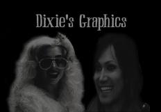 little_miss_dixie