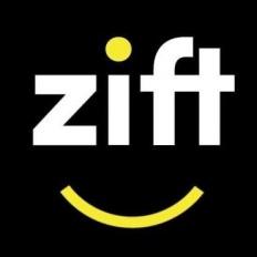 WeZift