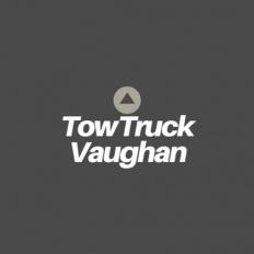 towtruckvaughan