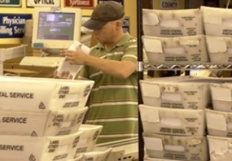 printmailservice