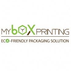 myboxprinting