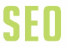 localseocampaigns