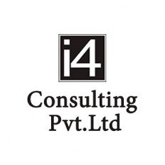 i4consulting