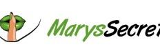 maryssecret