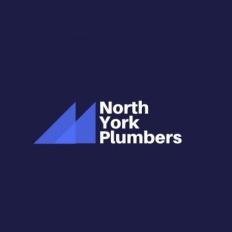 northyorkplumbers