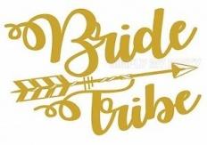 BrideTribe612