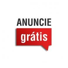 AnuncieGratis
