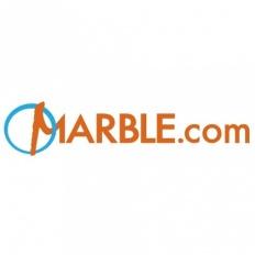 marblevestal
