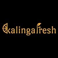 kalingafresh