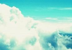 cloudier~