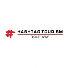 travel agency in dub