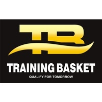 trainingbasketnoida