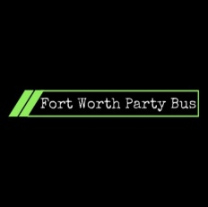 fortworthpartybustx
