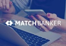 Matchbanker_es