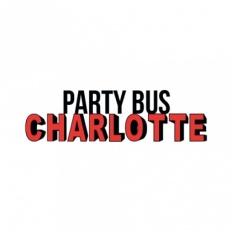 partybuscharlotte