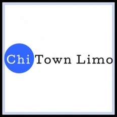 chitownlimo