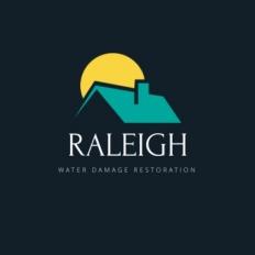 raleighfloodrepair