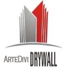 ArteDiviDRYWALL