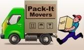packitmovers